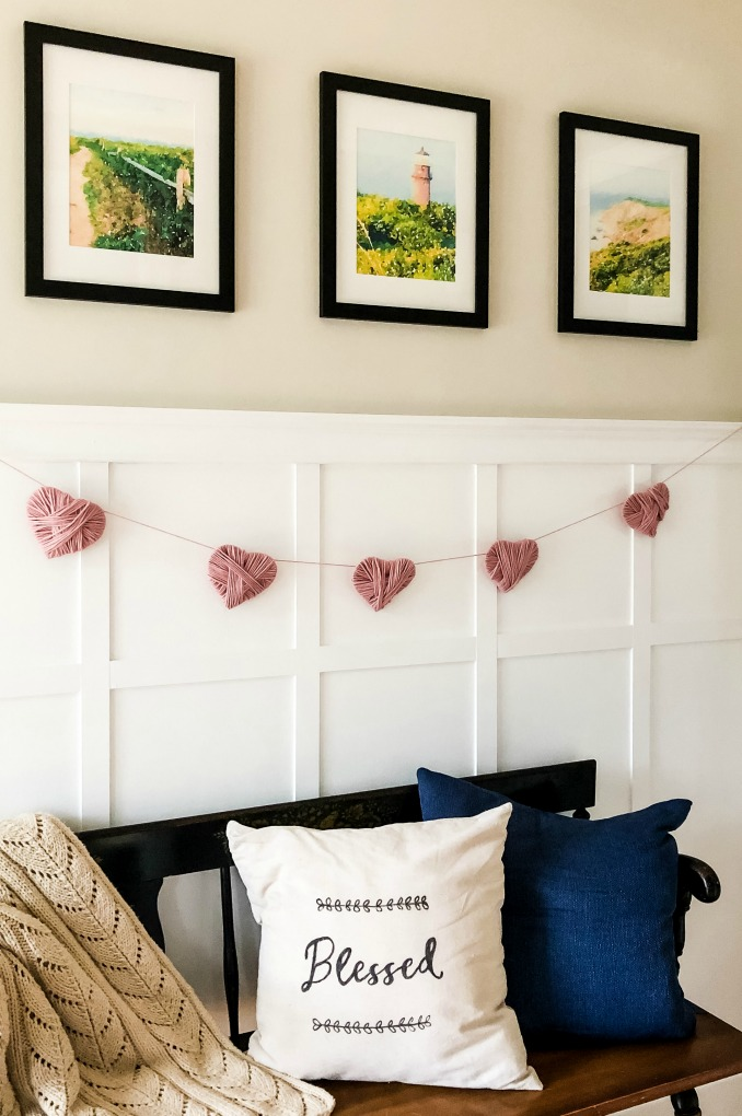 https://myfamilythyme.com/wp-content/uploads/2020/02/heart-garland-foyer.jpg