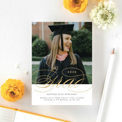 https://myfamilythyme.com/wp-content/uploads/2020/02/swirling-scholar-graduation-announcements.jpg