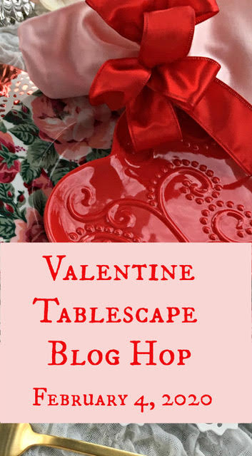 https://myfamilythyme.com/wp-content/uploads/2020/02/valentinetablescapebloghop.jpg