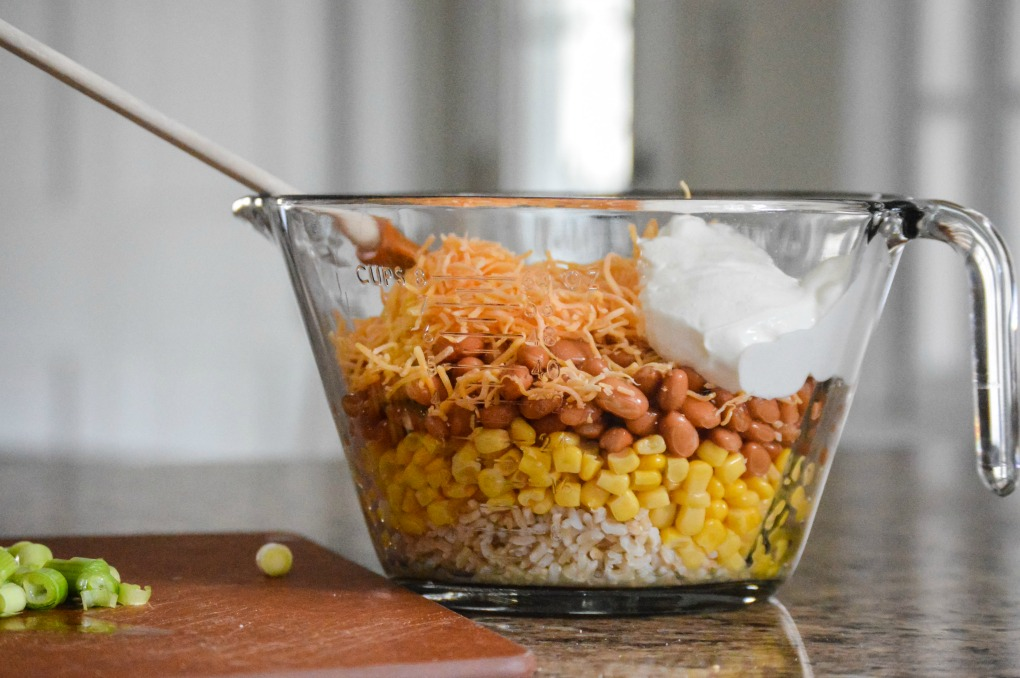 https://myfamilythyme.com/wp-content/uploads/2020/04/rice-and-beans-2.jpg