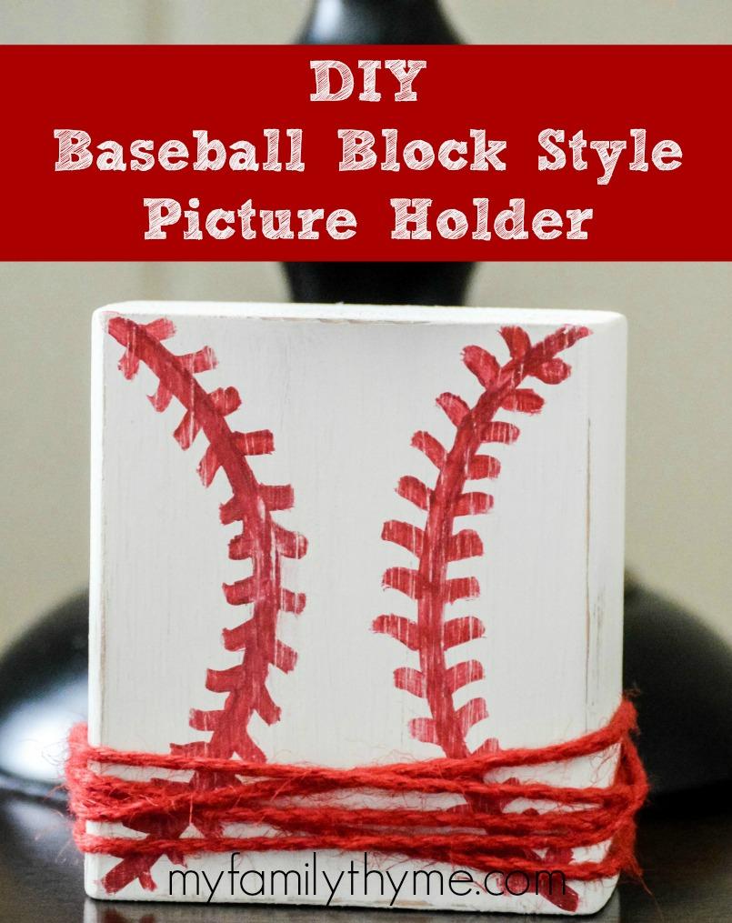 https://myfamilythyme.com/wp-content/uploads/2020/05/baseball-block-pin.jpg