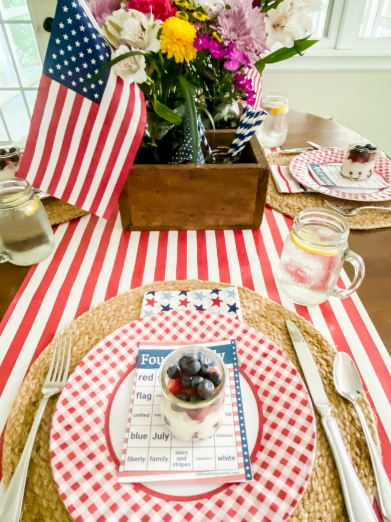 https://myfamilythyme.com/wp-content/uploads/2020/06/Festive-Fourth-of-July-breakfast-table-4.jpg
