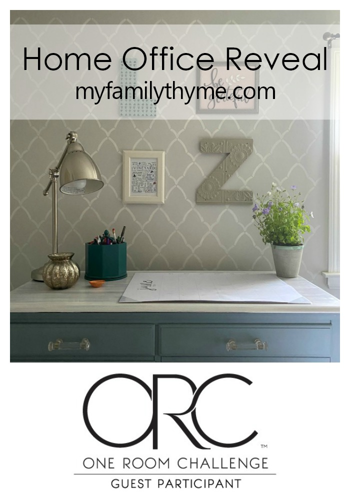 https://myfamilythyme.com/wp-content/uploads/2020/06/ORC-home-office-reveal-pin.jpg