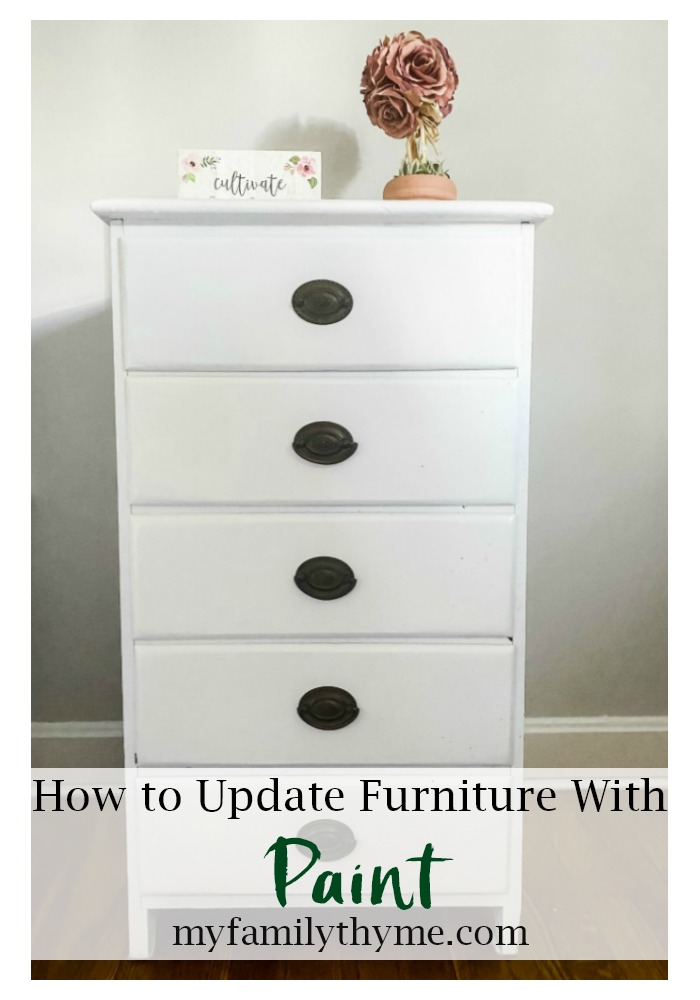 https://myfamilythyme.com/wp-content/uploads/2020/06/update-furniture-with-paint-pin.jpg