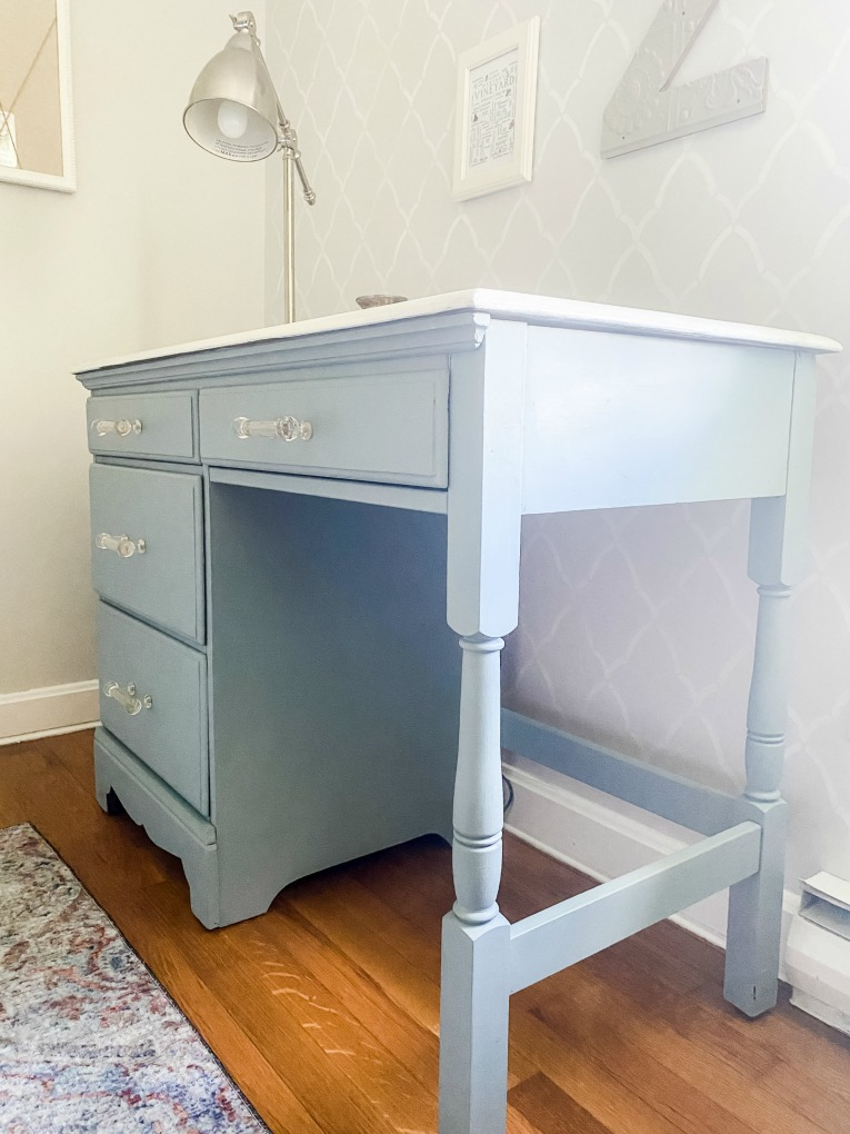 https://myfamilythyme.com/wp-content/uploads/2020/06/updating-with-paint-2.jpg