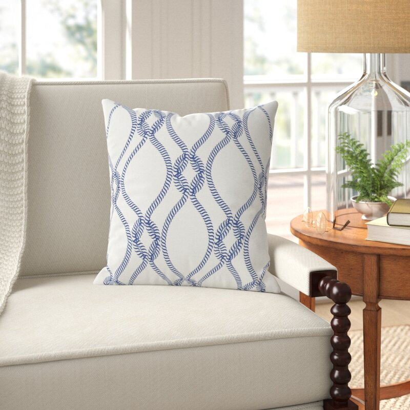 https://www.birchlane.com/decor-pillows/pdx/hazen-linen-damask-throw-pillow-cover-b000836290.html