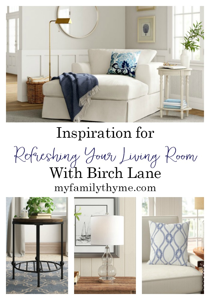 https://myfamilythyme.com/wp-content/uploads/2020/07/refreshing-your-living-room-pin.jpg