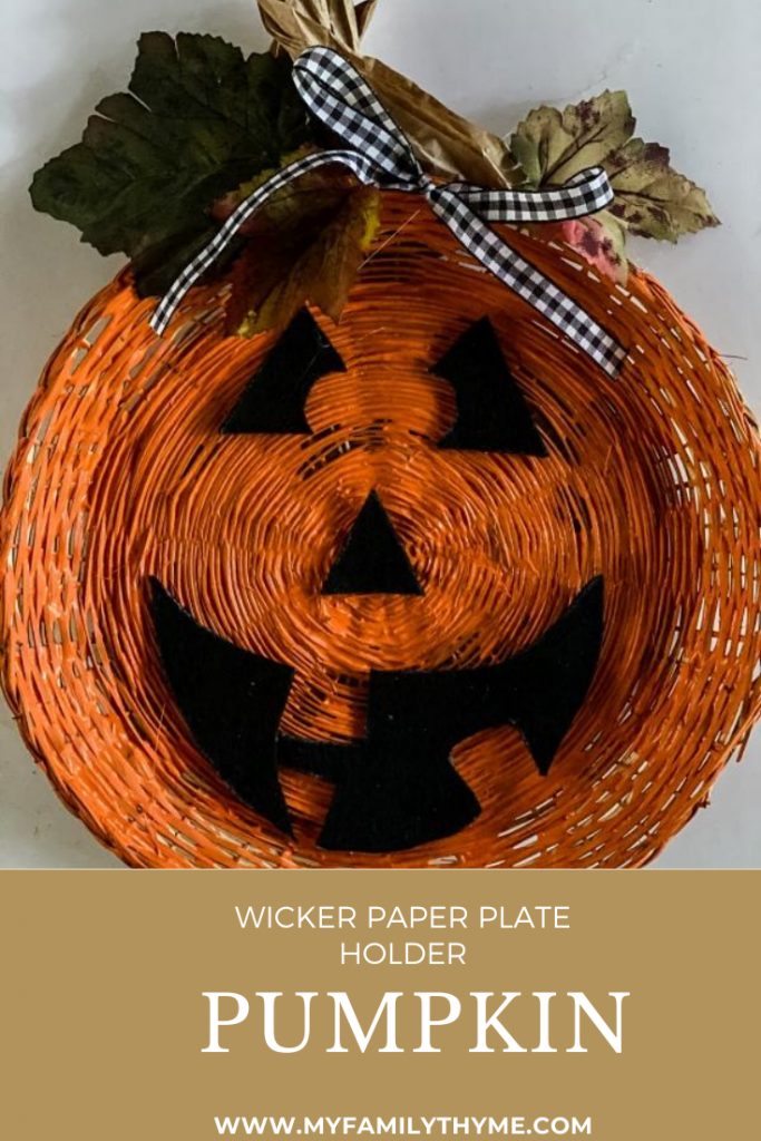 https://myfamilythyme.com/wp-content/uploads/2020/08/paper-plate-pumpkin-pin.png