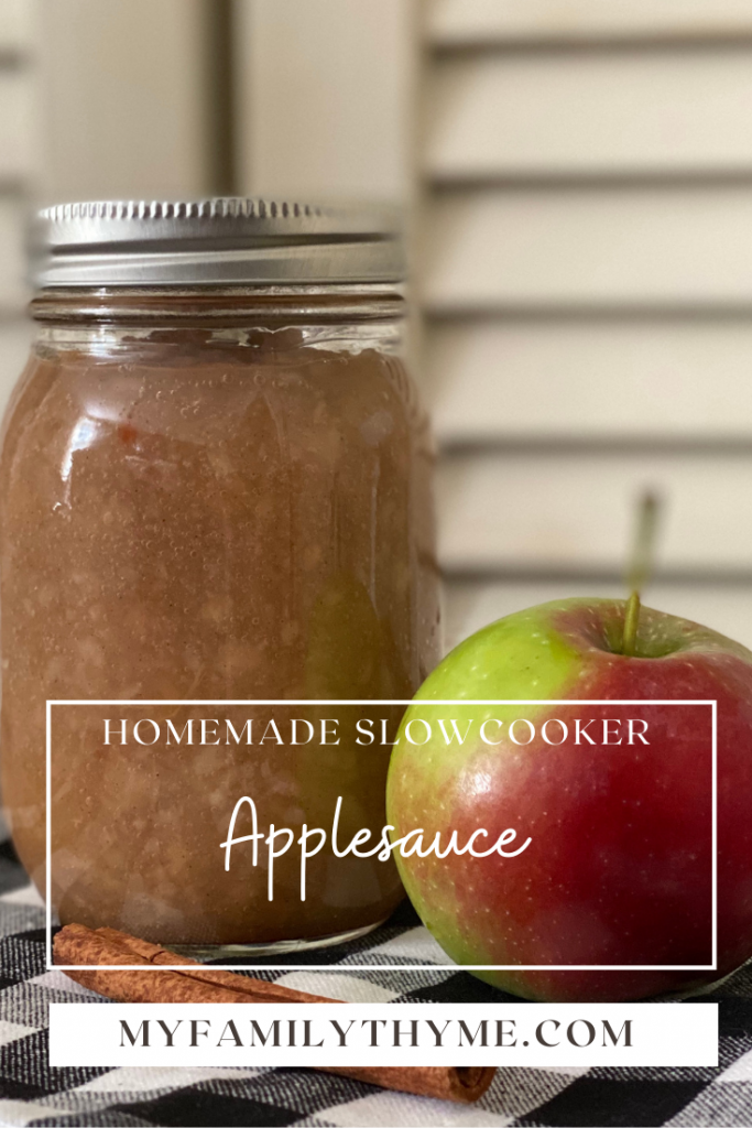 https://myfamilythyme.com/wp-content/uploads/2020/09/slowcooker-applesauce-pin.png