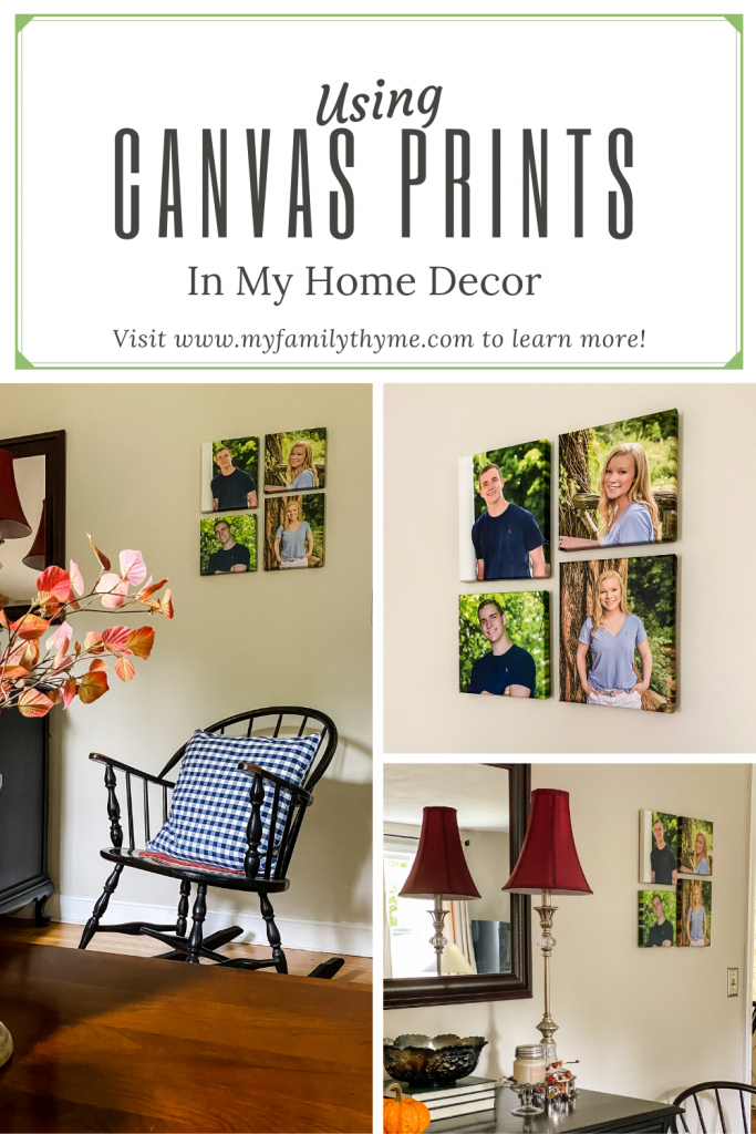 https://myfamilythyme.com/wp-content/uploads/2020/10/using-canvas-prints-pin.png