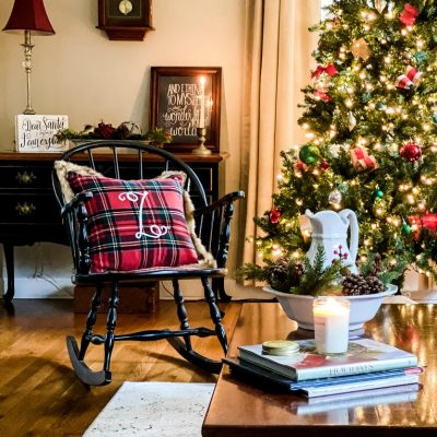 https://myfamilythyme.com/wp-content/uploads/2020/11/Christmas-home-living-room-2.jpg