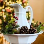 9 Simple Ideas to Celebrate Christmas in July and a GIVEAWAY