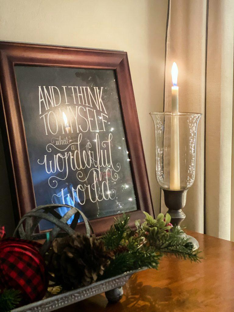 https://myfamilythyme.com/wp-content/uploads/2020/11/Christmas-home-vignette-scaled.jpg