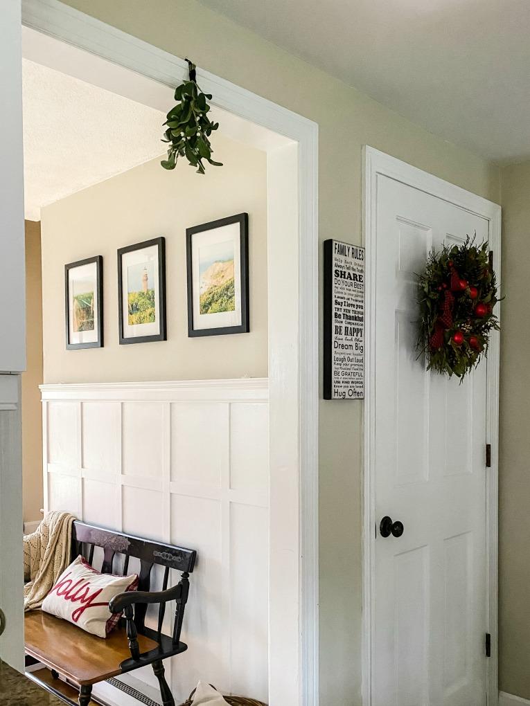 https://myfamilythyme.com/wp-content/uploads/2020/11/Christmas-kitchen-9.jpg