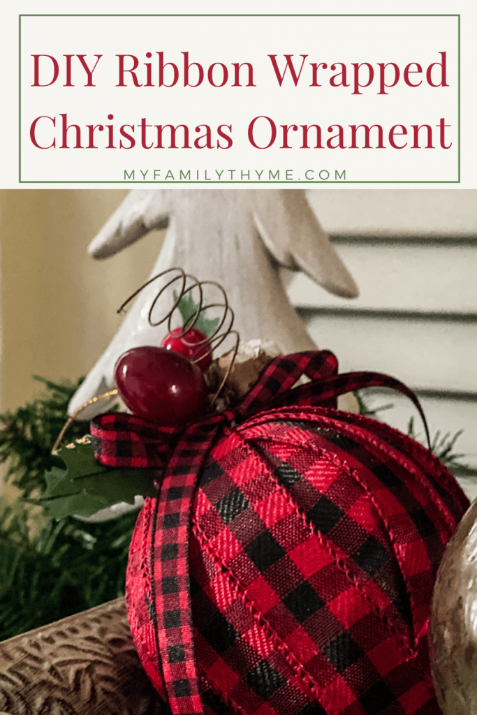https://myfamilythyme.com/wp-content/uploads/2020/11/DIY-Ribbon-Wrapped-Christmas-Ornament-Pin.png
