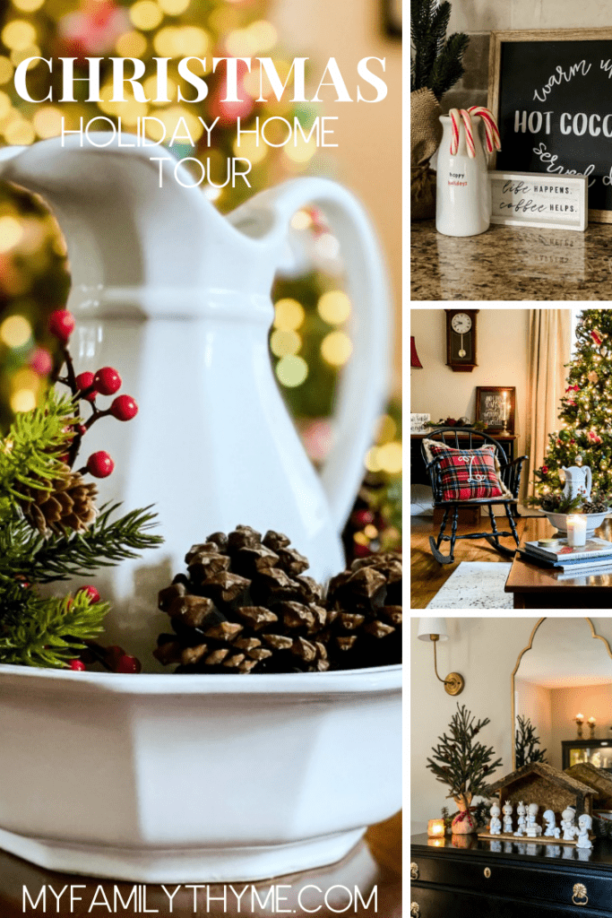 https://myfamilythyme.com/wp-content/uploads/2020/11/Holiday-home-tour-pin.png