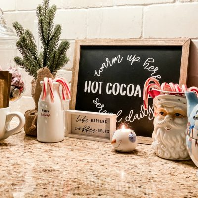https://myfamilythyme.com/wp-content/uploads/2020/11/hot-cocoa-bar.jpg
