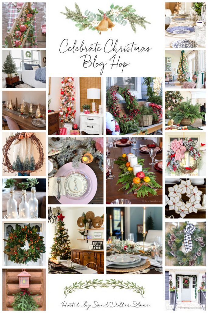 https://myfamilythyme.com/wp-content/uploads/2020/12/celebrating-christmas-blog-hop-collage-2020.jpg