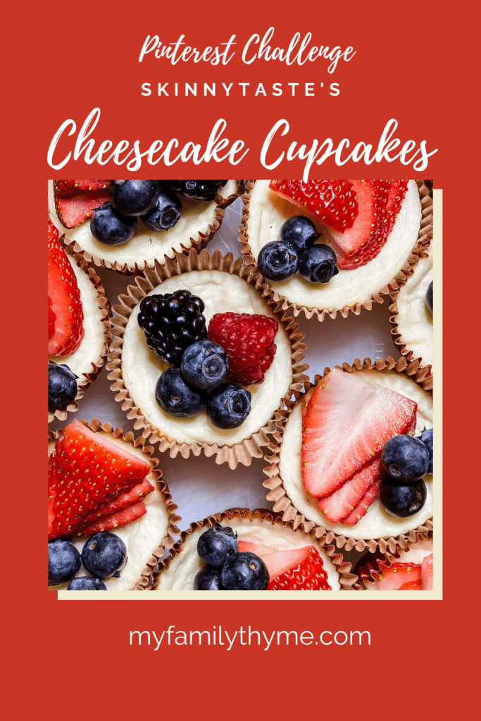 https://myfamilythyme.com/wp-content/uploads/2021/01/Cheesecake-Cupcake-Pinterest-Pin-1.png