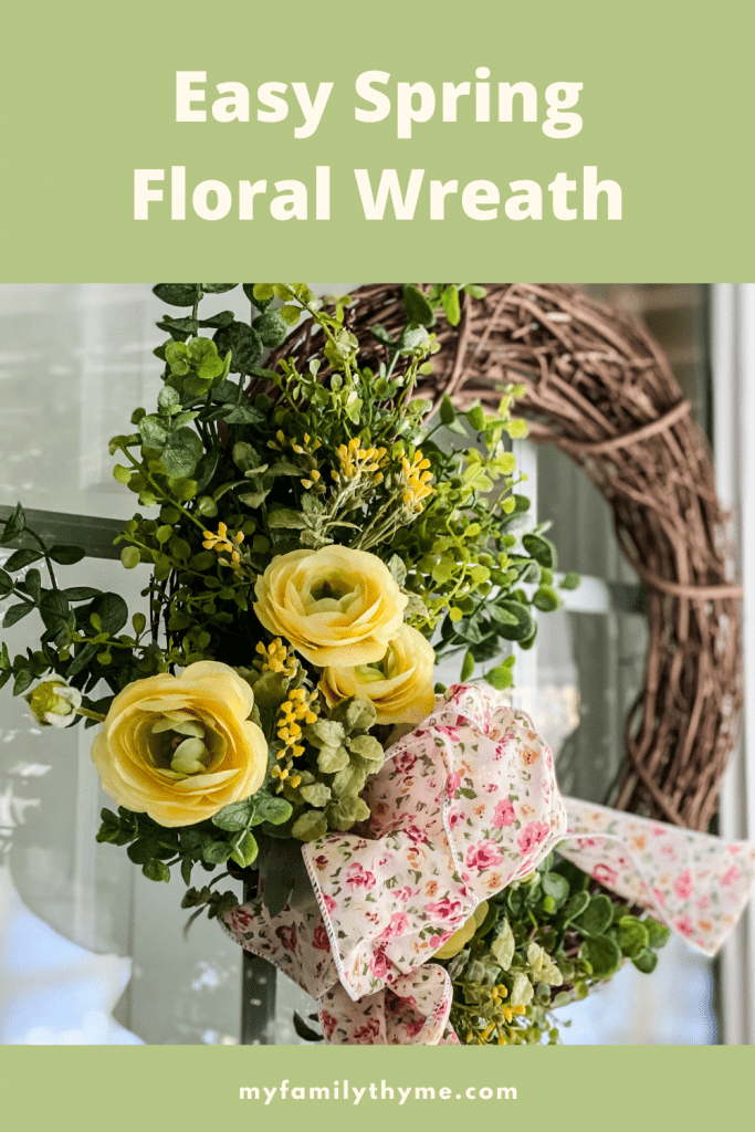 https://myfamilythyme.com/wp-content/uploads/2021/03/Easy-Spring-Floral-Wreath-Pin.png