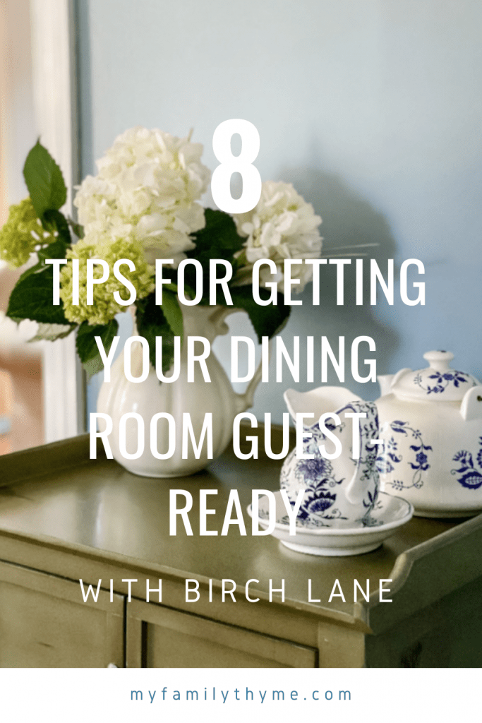 https://myfamilythyme.com/wp-content/uploads/2021/04/dining-room-guest-ready-pin1-2.png