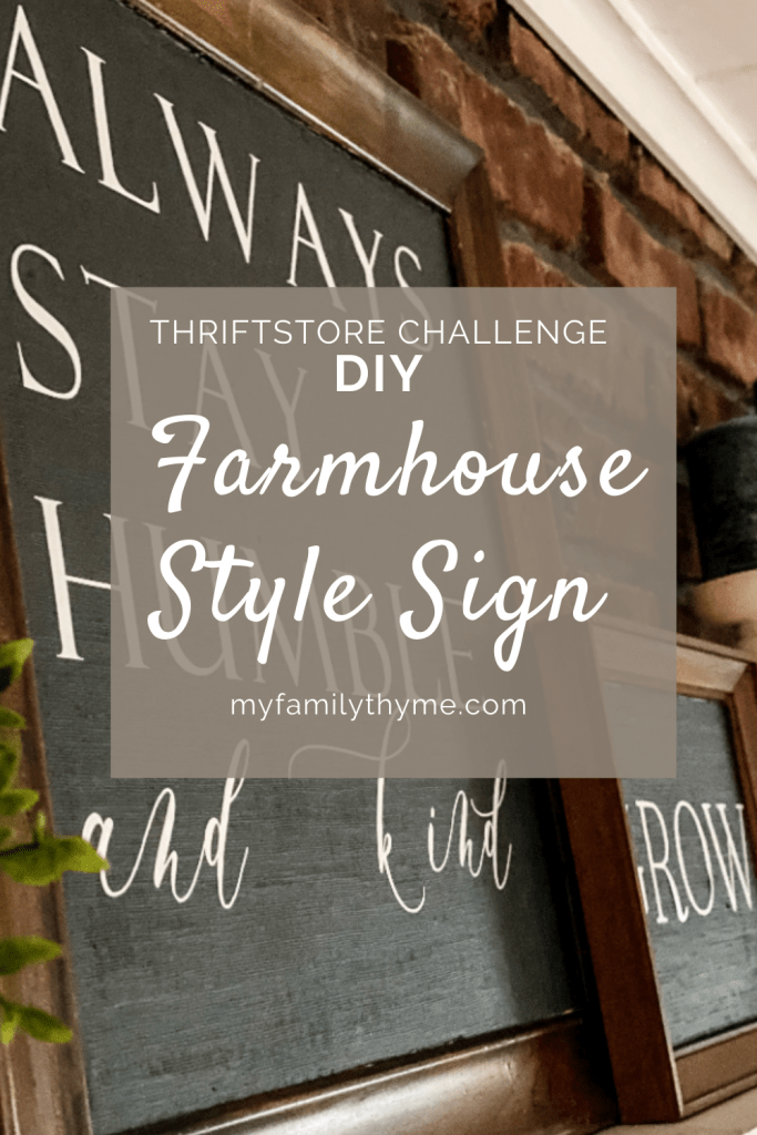 https://myfamilythyme.com/wp-content/uploads/2021/05/diy-farmhouse-sign-pin.png