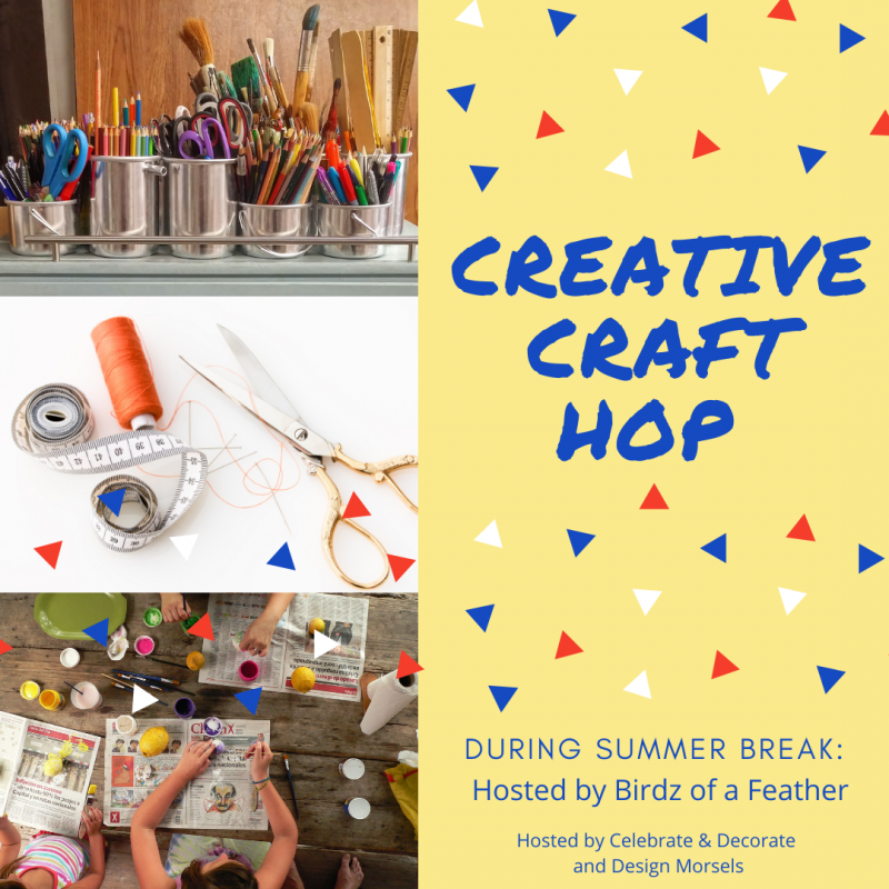 https://myfamilythyme.com/wp-content/uploads/2021/06/creative-craft-hop-_-BoF.png