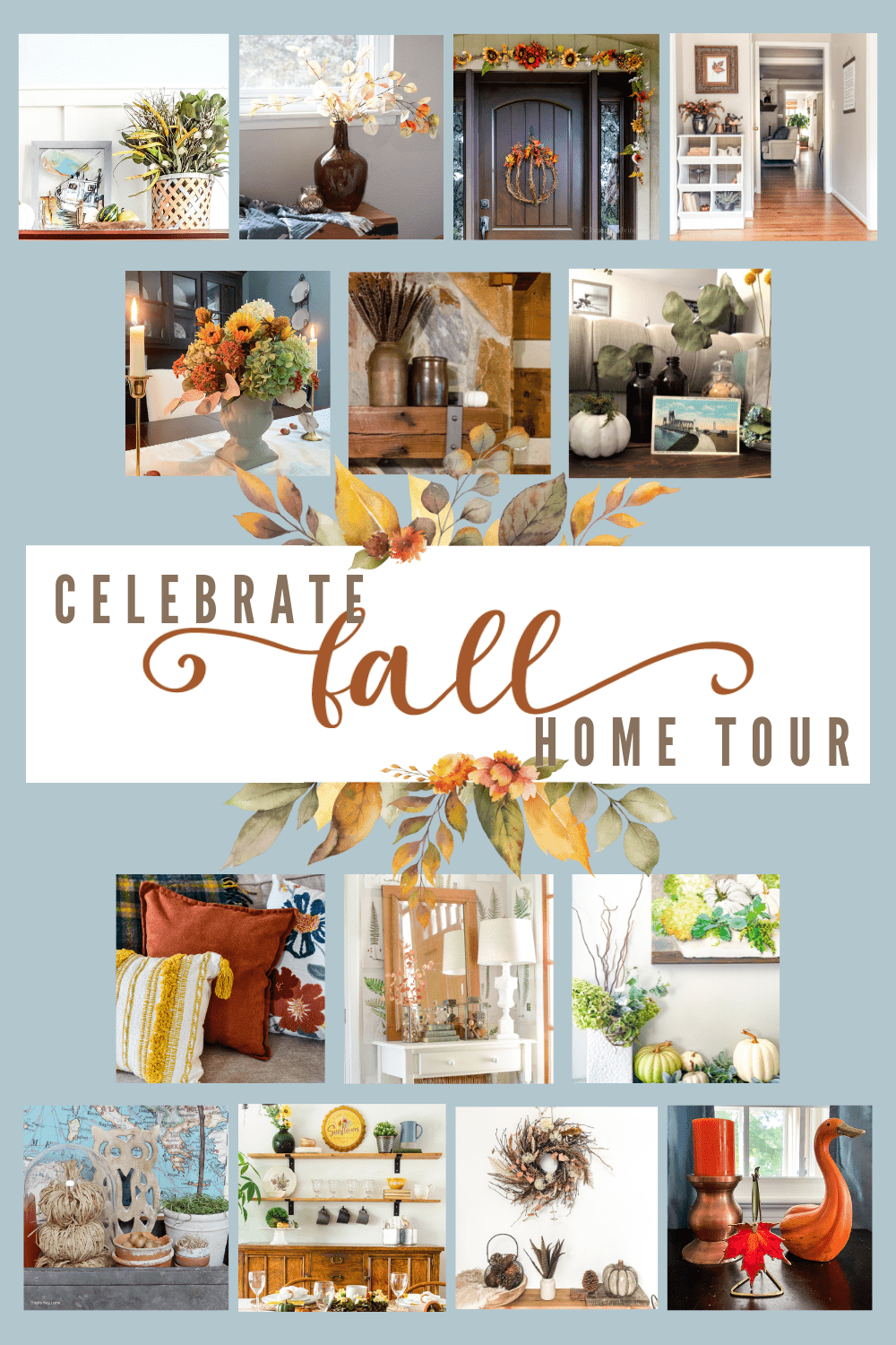 https://myfamilythyme.com/wp-content/uploads/2021/08/celebrate-fall-tour.png