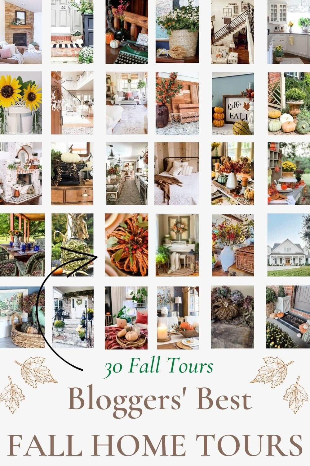 https://myfamilythyme.com/wp-content/uploads/2021/09/Bloggers-Best-Fall-Home-Tours-Pinnable-Image-1-1.jpg