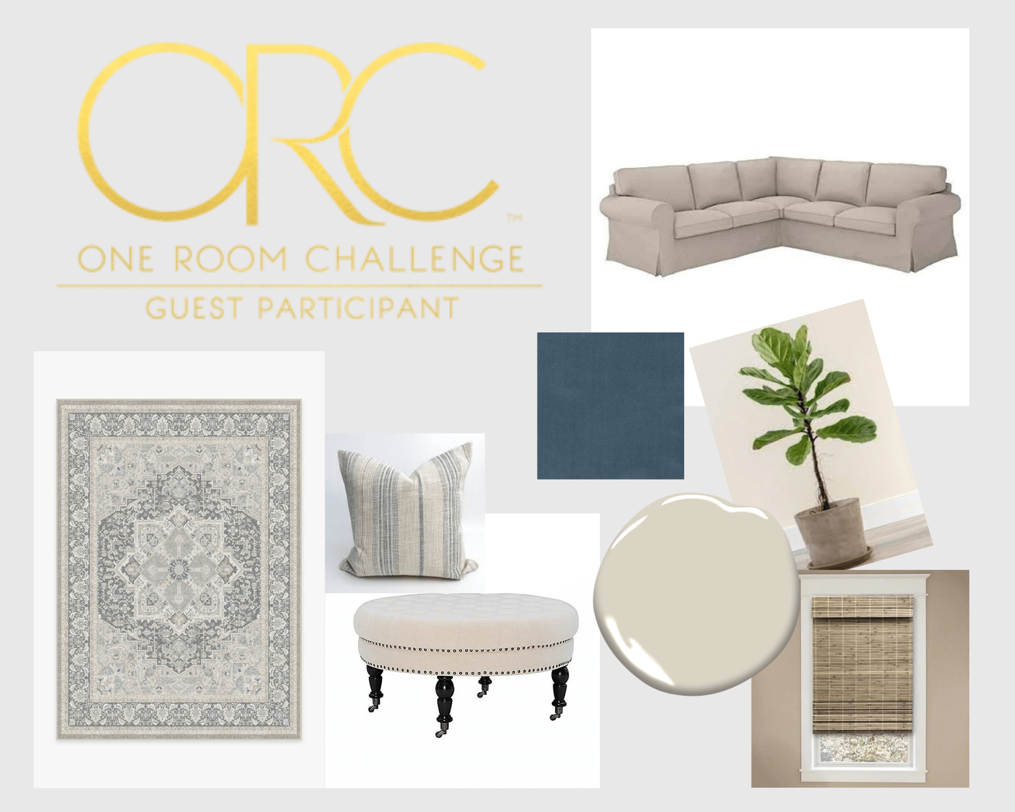 https://myfamilythyme.com/wp-content/uploads/2021/09/One-Room-Challenge-Mood-Board-1-e1633040600904.png